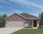 2951 Panther Spring, New Braunfels image