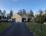 193 Rollercoaster Road, Strafford image