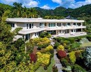 2443 Makiki Hts Drive, Honolulu image
