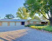 611  Meander Drive, Grand Junction image
