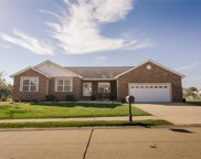 4830 Red Oak, Waterloo image