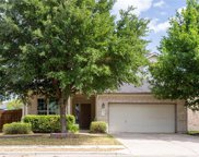 8221 Liberty Walk Dr, Round Rock image