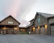 127 Churn Creek, Bozeman image