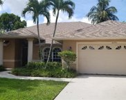 10099 Boca Cir, Naples image