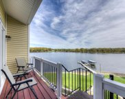4350 Woodhill Drive, Independence image
