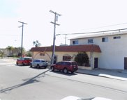 3637-3641 Madison Ave, Normal Heights image