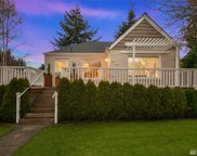 6754 37th Ave SW, Seattle image