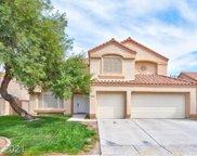 8262 Beaverbrook Way, Las Vegas image