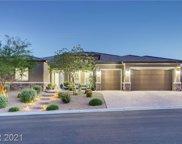 9811 Blistering Sun Avenue, Las Vegas image
