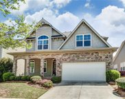 8328  Willow Branch Drive, Waxhaw image
