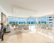 10225 Collins Ave Unit #702, Bal Harbour image