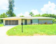 5221 Pocatella Ct, Cape Coral image