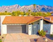 5938 N Placita Del Conde, Tucson image