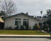 700 Elsey, Bakersfield image