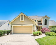 6888 COLONY, West Bloomfield Twp image