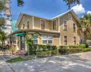 644 N Donnelly Street, Mount Dora image