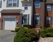 5839 Fresh Meadow, Lower Macungie Township image