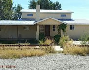 737A State Rd. 76, Chimayo image