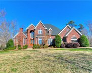 808  Nauvasse Trail, Fort Mill image