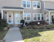 24014 Beacon Hill   Drive, Holland image