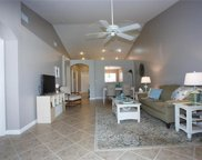 13864 Lily Pad CIR, Fort Myers image