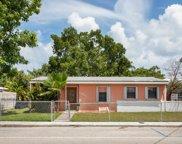 1605 United Street, Key West image