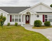 6042 Palisade Court, Conway image