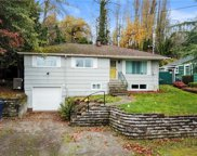 11005 Roseberg Ave S, Seattle image