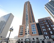 1160 South Michigan Avenue Unit 3603, Chicago image