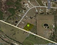 29215 State Road 70  E, Myakka City image