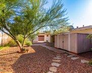6543 N 41st Drive, Phoenix image
