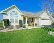 33281 Harbor Reach Drive, Lewes image