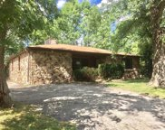 1740 Fairhope  Drive, Indianapolis image