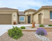 9101 Wind Caves Way NW, Albuquerque image