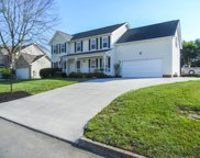 7060 Westerly Winds Rd, Knoxville image