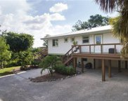 970 Palm ST, Sanibel image