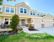 11145 Giddings  Place, Noblesville image