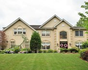 204 Farmington Lane, Paramus image