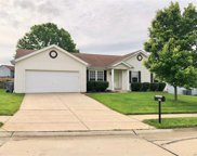 2812 Royallvalley  Way, O'Fallon image