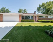 23W282 Great Western Avenue, Glen Ellyn image