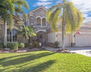 9123 Pineville Drive, Lake Worth image