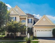 5974 Tournament Drive, Westerville image