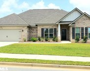 12373 Lone Eagle Dr, Spanish Fort image