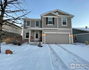6975 Rosemont Ct, Fort Collins image