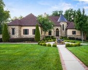 902  Harvest Pointe Drive, Fort Mill image