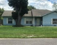 11783 Oswalt Road, Clermont image