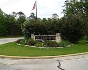 20312 Bay Hill Road, Huntsville image