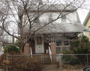 108 PIAGET AVE, Clifton City image