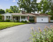 2680 Robinson Road Se, Grand Rapids image