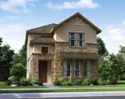 0109 Beach Mountain Road, Dripping Springs image